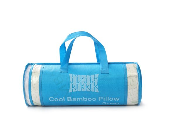 coolbamboopillow3