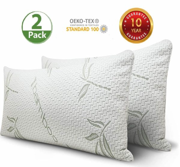 coolbamboopillow_2_pack_queen_king_oekotex_standard_100_certipur_us_guarantee