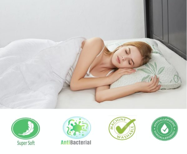 coolbamboopillow_super_soft_antibacterial_machine_washable_hypoalergenic_batch