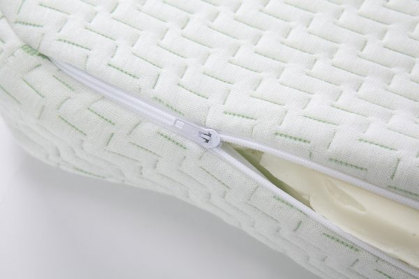 seat_cushion_pillow_with_bamboo _cover_4