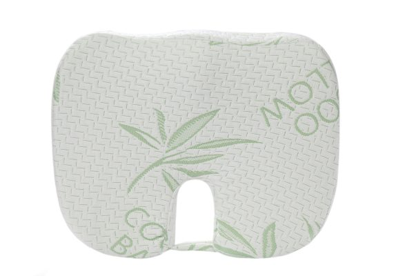 seat_cushion_pillow_with_bamboo _cover_8